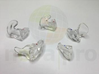 moldes acrilicos2